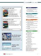 com! DVD NAS - Seite 5