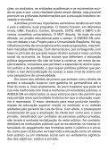 A contra-reforma da educação superior - Fedepsp.org.br - Page 7