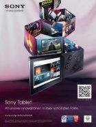 com! DVD NAS - Seite 2