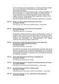 Protokoll der 19. Sitzung, April 2013 - Ein Bezirk für Alle - Page 7