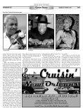Newsmaker Trailblazer - Page 3