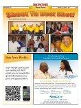 Newsmaker Trailblazer - Page 7