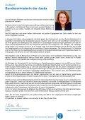 Festschrift 50 Jahre BID - BID - Bund Internationaler Detektive eV - Page 3