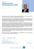 Festschrift 50 Jahre BID - BID - Bund Internationaler Detektive eV - Page 5