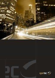 Brochura Documento PDF - Casais