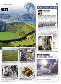 Read article - Visit Azores - Seite 2