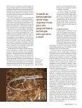 A flexibilidade sexual das fêmeas - Revista Pesquisa FAPESP - Page 4