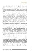 Menschenhandel und Arbeitsausbeutung in Deutschland - Seite 3