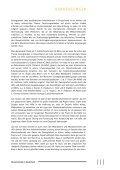 Menschenhandel und Arbeitsausbeutung in Deutschland - Seite 5