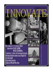 innovate-issue-005