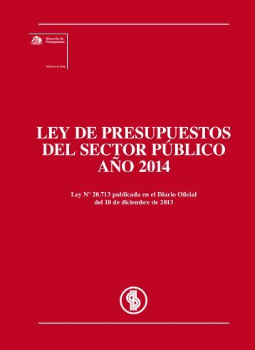 articles-109104_Ley_de_Presupuestos_2014