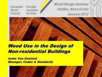 download pdf - Atlantic WoodWORKS!