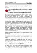 4-3S-Los modelos en ciencia - Escritorio de Educación Rural - Page 3