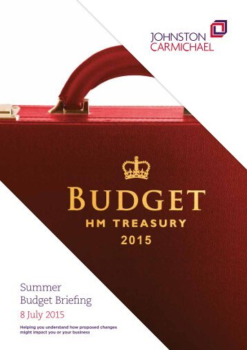 summer-budget-briefing-2015