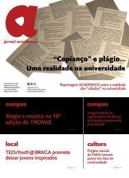 Versão PDF - académico - RUM