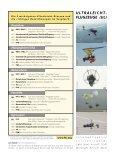 up2sky I - Aviator - Seite 3
