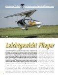 up2sky I - Aviator - Seite 4