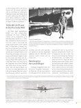 up2sky I - Aviator - Seite 5