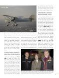 up2sky I - Aviator - Seite 7
