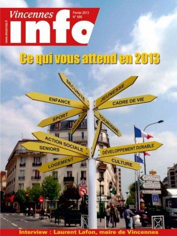 pdf - 5,15 Mo - Ville de Vincennes