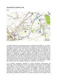 Balade cycliste.pdf - Natagora.org