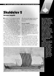 Skuldelev 2 [PDF] - E-museum