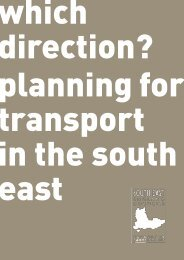 Untitled - South East England Councils