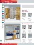 part 8 - arbiplan Antirutschmatten Arbeitstische Werkbänke - Seite 2