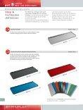 part 8 - arbiplan Antirutschmatten Arbeitstische Werkbänke - Seite 4