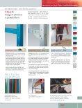 part 8 - arbiplan Antirutschmatten Arbeitstische Werkbänke - Seite 5