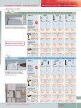 part 8 - arbiplan Antirutschmatten Arbeitstische Werkbänke - Seite 7