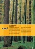 ETA Hack 20-200kW (2.20 MB) - Biovärme Sverige AB - Page 3