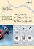 ETA Hack 20-200kW (2.20 MB) - Biovärme Sverige AB - Page 5