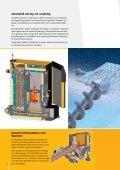 ETA Hack 20-200kW (2.20 MB) - Biovärme Sverige AB - Page 6