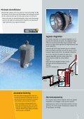 ETA Hack 20-200kW (2.20 MB) - Biovärme Sverige AB - Page 7