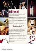 Katalog Karl Knauer 2012 - Seite 2