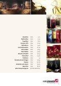 Katalog Karl Knauer 2012 - Seite 3