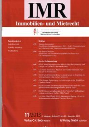 IMR 2013, 444 - fachanwalt-neuhaus.de