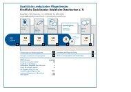 downloaden - Kirchliche Sozialstation Adelsheim - Osterburken