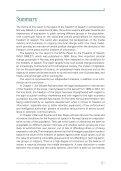 Ytringsfrihet Hovedrapport DIG (3) - Page 4