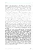 Ytringsfrihet Hovedrapport DIG (3) - Page 5
