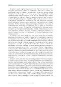 Ytringsfrihet Hovedrapport DIG (3) - Page 6