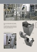 130704-Cabin inside_7.indd - Cabinplant - Page 5