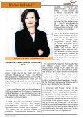Women Included! - Frauen ohne Grenzen - Seite 4