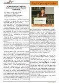 Women Included! - Frauen ohne Grenzen - Seite 7