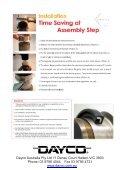 shaft-repair-sleeves - Page 4