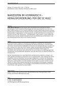 vipp Weiterbildung 2011/2012 - Seite 3