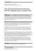 vipp Weiterbildung 2011/2012 - Seite 4