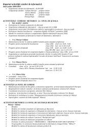 Raport de activitate informatica.pdf