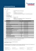 delodur k (pdf 298 kb) - FLACHGLAS Wernberg - Seite 2